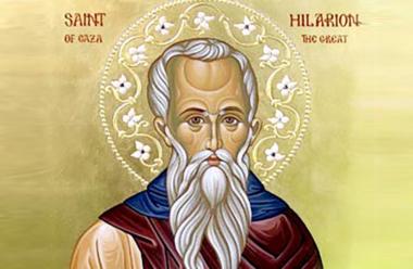 10 квітня – День Іларіона: Як сьогодні вберегти себе від хвороб.