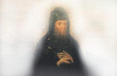 17 квітня — преподобного Йосипа Печерського. Що треба зробити в цей день