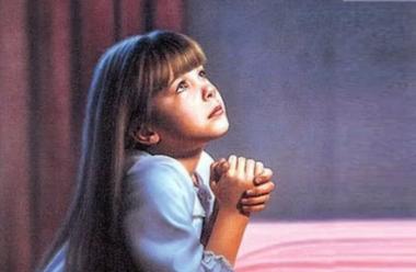 Молитва на ніч, яку треба читати кожний день перед сном