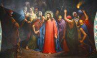 24 квітня — Велика середа Страсного тижня: що варто зробити в цей день