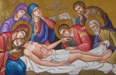 Велика субота: що не можна робити у переддень Великодня