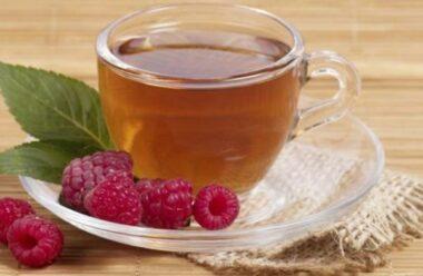 Три простих напої, які суттєво покращать гормональний стан кожної жінки.