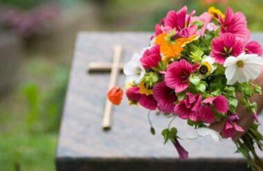 Важливе звернення зробила церква до українців щодо поминальних днів