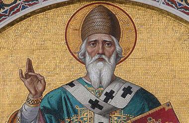 2 травня – день Івана Ветхопещерника. Що варто сьогодні попросити у неба.