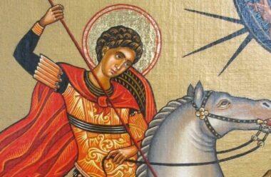 6 травня – День Георгія Побідоносця: що сьогодні потрібно зробити