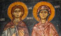 16 травня – День Тимофія і Маври. що варто зробити в цей день