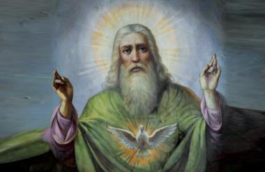 Головні підказки які Бог дав людині. Вони допомагають жити