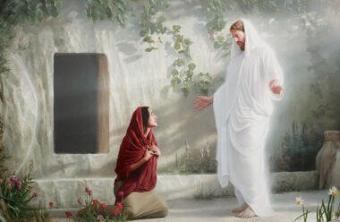 7 важливих уроків із останньої земної проповіді Ісуса, які треба запам'ятати усім нам.