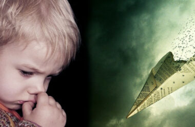 Батьки, прочитайте і запам'ятайте: Заборонені фрази, які діти вам не пробачать.