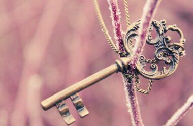 Три ключі, які допоможуть вам вистояти за будь-яких обставин