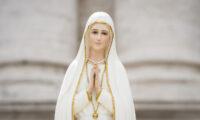 Сон Божої Матері, який є сильним оберегом. Носіть його завжди з собою.