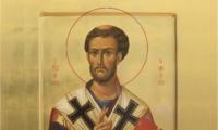 23 червня — Тимофія: чого категорично не можна робити в цей день