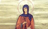 9 червня — мучениці Феодори (Федори). Що не можна робити в цей день