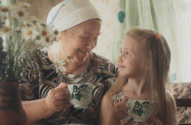 Морква, яйце чи кава… Що ти вибираєш? — надзвичайно мудра притча від бабусі