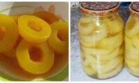Неймовірно смачні «ананаси» з кабачків. Такі ви ще точно не пробували.