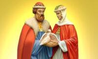 8 липня – Петра і Февронії: що категорично не можна робити в цей день