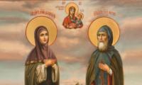 Особливі молитви за сім'ю, кохання і заміжжя, які обов'язково читають — 8 липня