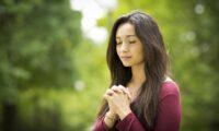 Не бійтесь визнавати помилки… Хоча б для себе, в думці, перед Богом.