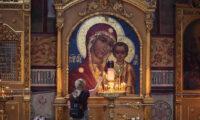 21 липня — особливий день, свято ікони Казанської Божої Матері: що не можна робити
