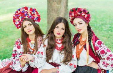 Правдива притча: Три сестри та їх Доля. Чиста правда про життя!