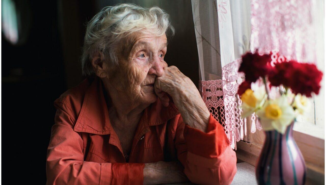 Dallas Australian Senior Singles Online Dating Service