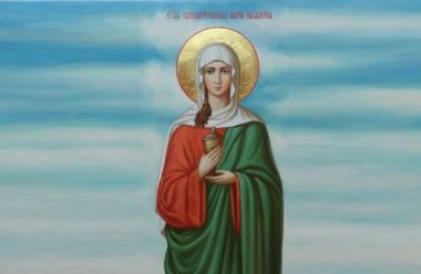4 серпня — святої Марії Магдалини: ось що потрібно зробити усім жінкам