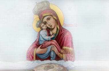 5 серпня — Почаївської ікони Божої Матері. Головні чудеса образу