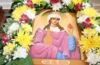 Молитва Марії Магдалині, яку потрібно читати всім жінкам 4 серпня, щоб отримати здоров'я і радість в сім'ю