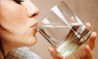 Якщо вам постійно хочеться пити, це може говорити про захворювання. Вам варто знати.