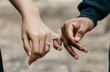 Особлива молитва за примирення в подружжі. Читайте її коли неладиться у сім'ї