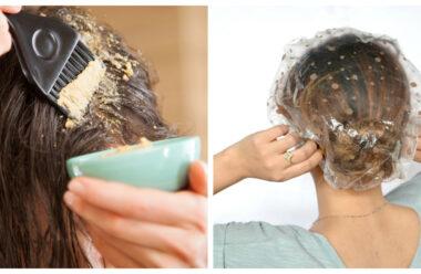 Дієві домашні маски від випадіння волосся. Голлівудські зірки рекомендують