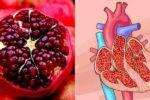 Фрукт — який допоможе уникнути захворювань серцево-судинної системи