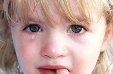 Головні помилки які не слід допускати батькам, щоб не нашкодити та не травмувати своїх діток!