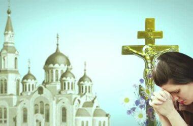 12 жовтня — Покровська поминальна субота: що потрібно зробити в цей день