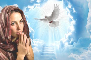 Важливі дні лютого, коли Господь найшвидше може почути щире молитовне прохання до нього.