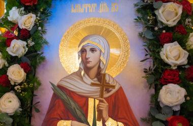 25 січня — Тетянин день: що необхідно зробити жінкам в це особливе свято