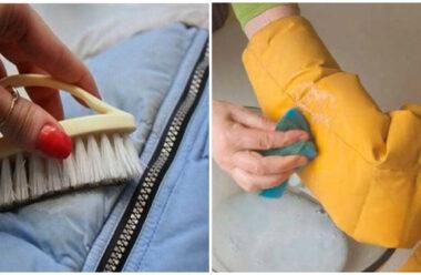 Правила прання пуховиків вдома. Як правильно це робити щоб не зіпсувати одяг.