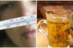 Прості та дієві методи, які допоможуть збити температуру без пігулок
