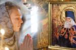 Молитва до святого Луки, яку промовляють 20 лютого та просять здоров'я для всіх.