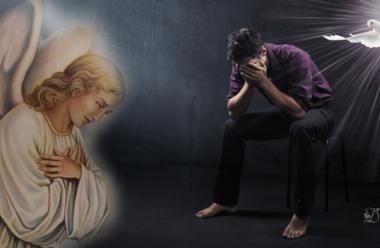 Заповіт батька — прочитав якого ви дізнаєтеся як стати ближче до Бога