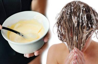 Як відновити попередній колір волосся, якщо хна не дала очікуваний результат