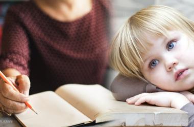 Поради, які слід дати своїм онукам, щоб вони прожили щасливе життя