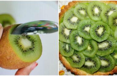 Ківі — корисні властивості про які мало хто знає. 11 причин їсти частіше цей фрукт.