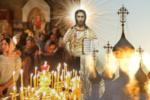 Мудрий священник дав відповідь, чому так важливо ходити до церкви.