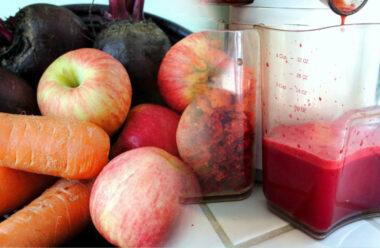 Вітамінний засіб від дієтолога, який має багато мікроелементів, які необхідні для нашого організму.
