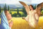 Поради, які допоможуть налагодити міцний зв'язок з Ангелом-Охоронцем