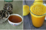 Натуральні напої, які покращують гормональний стан жінки