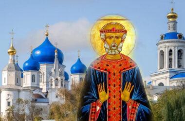 19 травня — святого Іова Багатостраждального. Що слід зробити, щоб отримати силу і здоров'я