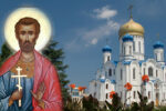 31 травня — Федота і сім святих мучениць. Що слід зробити в цей день