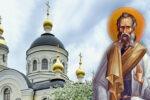 28 травня — святого Пахомія Великого. День, коли можна отримати захист від хвороб